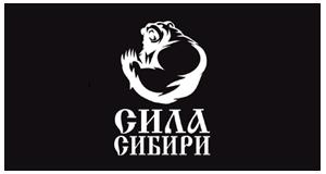 Пауэрлифтинг в Омске